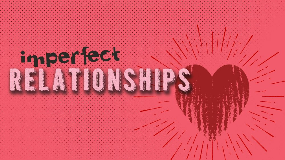 Imperfect Relationships